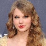 taylor13swift13fan avatar