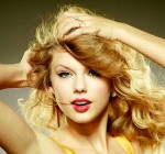 A swiftie like you avatar