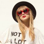 becausecatswift avatar