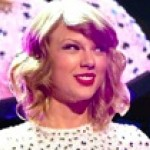 wonderstruck13uk avatar