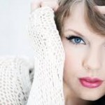 Swiftieelover avatar