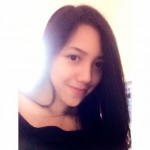 Anjani Lestari avatar