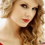 Taylorswiftred5 avatar