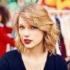 Forever_Swift13 avatar