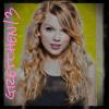 gretchen13 avatar