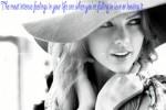 Countryfan91 avatar