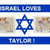 IsraelSwiftie avatar