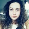 Isabella Schicho avatar