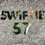 swiftie57 avatar