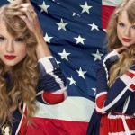 luv_taylor_swift avatar