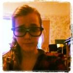t-swizzle333 avatar