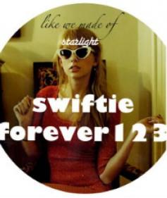 swiftyforever123 avatar