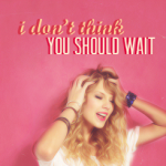 HarrieLovesTaylor avatar