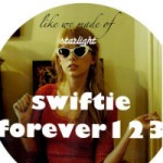 swiftyforever123 avatar
