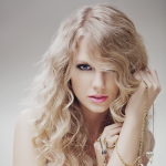 Mockingswiftie avatar