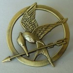 Mocking jay avatar