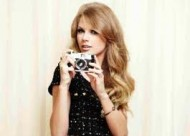 t_swifty13 avatar