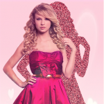 Swifty makes Edits avatar