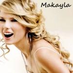 Makayla W avatar