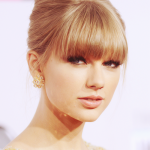 SavannahSwiftie13 avatar