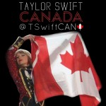 TSwiftCAN avatar