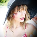 CourtneyKrup13 avatar
