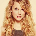Staybeautifulswiftie13 avatar