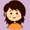 Chellie Bea avatar