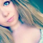 IStoleUrSmile avatar