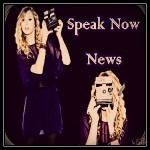 SpeakNowNews avatar