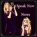 SpeakNowNews avatar