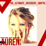 The_Ultimate_Divergent_Swiftie_4 avatar