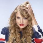 TaylorSwift is my life13 avatar