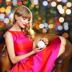 taylor.swift.13.love avatar