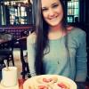Felicia13 avatar