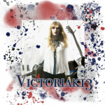 victoriak13 avatar