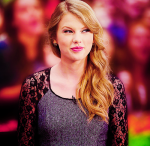 iAdmireSwift avatar