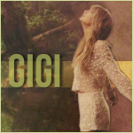 Gigi avatar