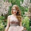 Swiftie101 avatar
