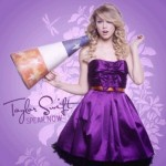 FearlesstoSpeakNow09 avatar