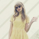 TaylorSwiftWonderstruck13 or Olivia avatar