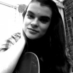 LucyLovesTaylorSwiftForever avatar