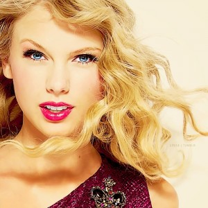 taylor-4-ever avatar