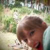 DisneyEars Swiftie avatar
