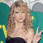 swiftie0013 avatar