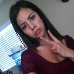 Jasmine G avatar