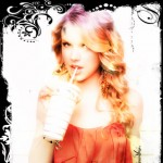 Taylor Alison Swift 613 avatar