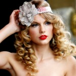 Michaela_the_swiftie avatar