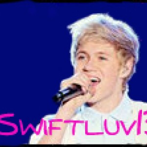 swiftluv13 avatar