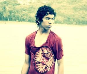 Oscar1305 avatar